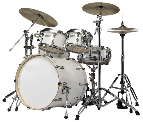 drumset 1 500p links